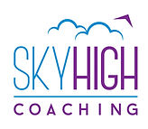 sky%20high%20coaching_edited.jpg