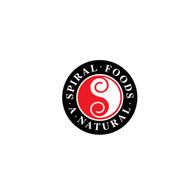 Spiral Foods