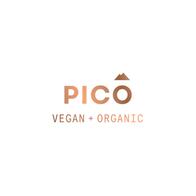 Pico Vegan-Organic