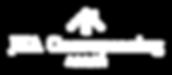 JKA Conveyancing Adelaide Conveyaning Services