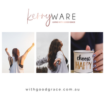 Kerry Ware
