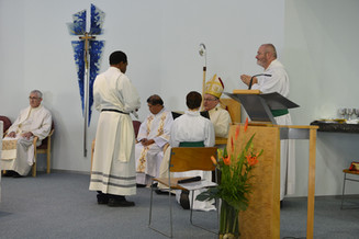 smcarroll_ordination_160214-19.jpg