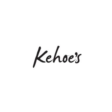 kehoe's