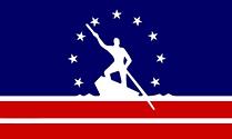 Richmond Flag