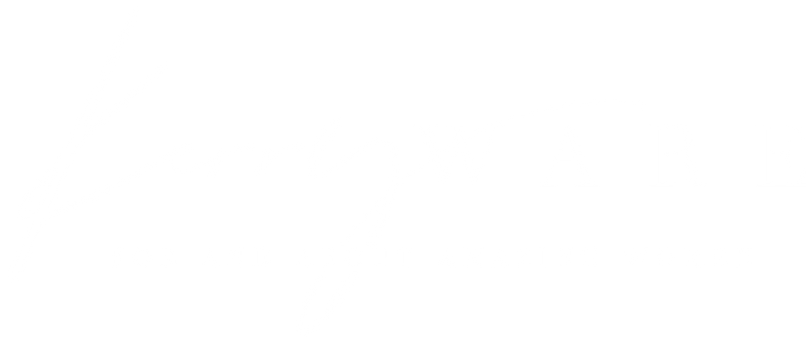 K-logo-white_01 copy.png