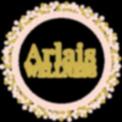 Enspira by Arlais logo
