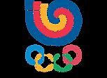 1988-Seoul-Summer-Olympic-Logo.png