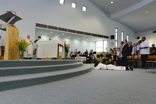 smcarroll_ordination_160214-29.jpg