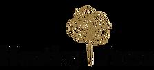 logo-hentley-farm.png