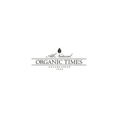 Organic Times