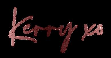 blogger-logo-heart-set_5e3fbc27a28860_82