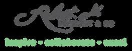 Robert M_Logo_Final.webp