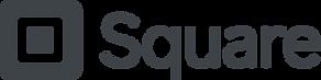 1280px-Square,_Inc._logo.png
