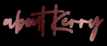 blogger-logo-heart-set_5e8e2dd62ac2f5_01