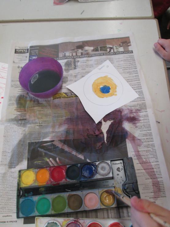 Watercolours.jpg
