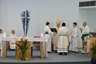 smcarroll_ordination_160214-25.jpg