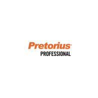 Pretorius Professional