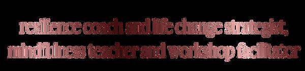 blogger-logo-heart-set_5e400d44563fe6_46