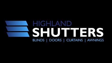 Highland Shutters Full Colour_blackbackg