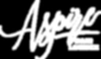 Main-Logo-WHITE.png