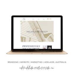 Adelaide Home Services