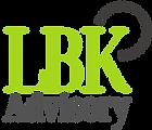 LBK SUBMARK - COLOUR.png