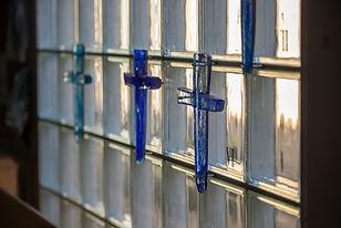 HB_Parish_Webiste_Photos01-4.jpg