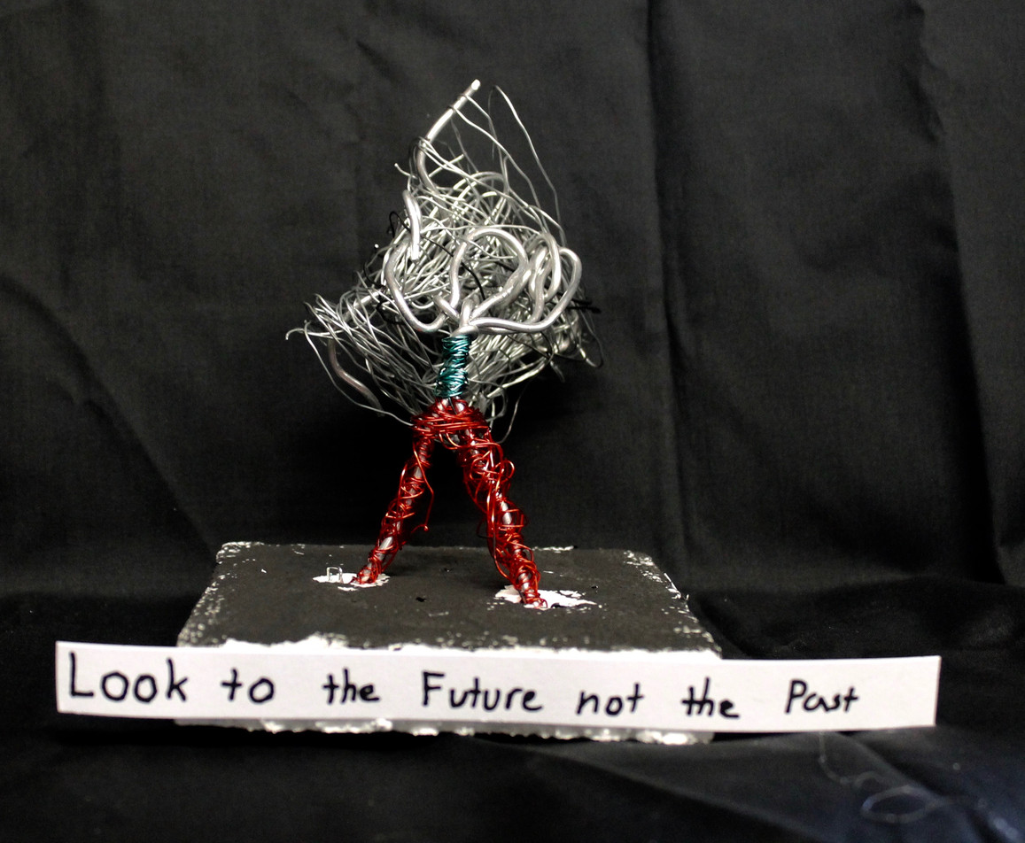 Weight of the World Wire sculpture.jpg