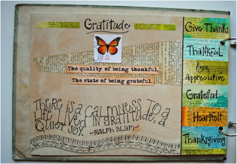 Gratitude Boxesjpg.png