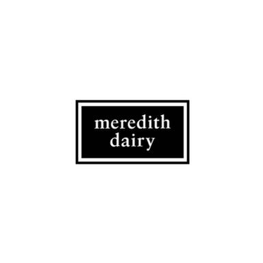 Meredith Dairy