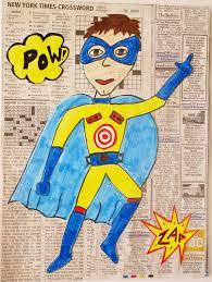 Super Hero Cartooning.jpg