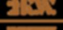2KW_BAR_Copper_trans-e1518568575787.png