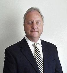 Dennis Bailey August 2020 Linkedin.jpg