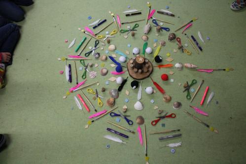 Group Mandala.jpg