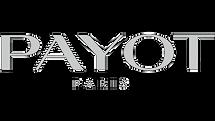 Logo-Payot_edited.png