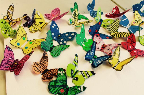 Butterfly Installation.jpg