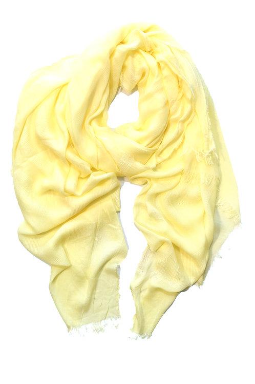 Grace Yellow