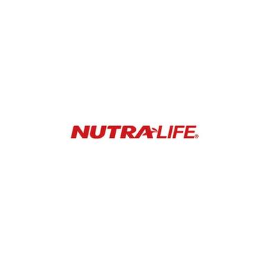 Nutr-Life