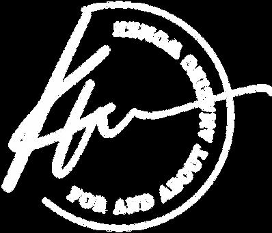 K-logo-white_02 copy.png