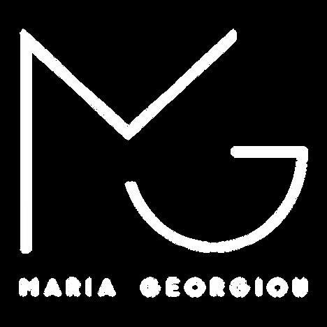 Maria Georgiou Logo-2.png