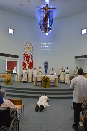smcarroll_ordination_160214-27.jpg