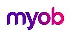 myob_logo_sml.png