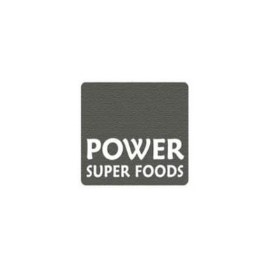 Power Super Foods