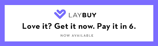 laybuy banner