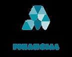 logo-actaco-2017-aw.png