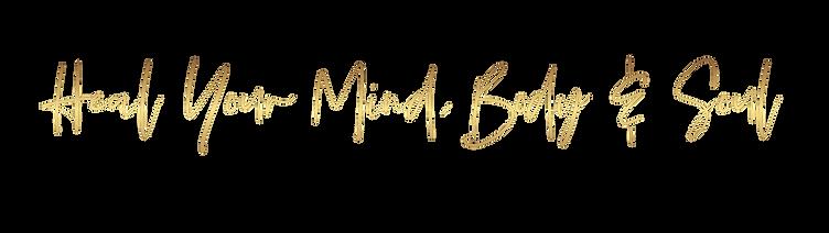 logo-29_5e8b1cb78cfbf3_36219637_edited.p