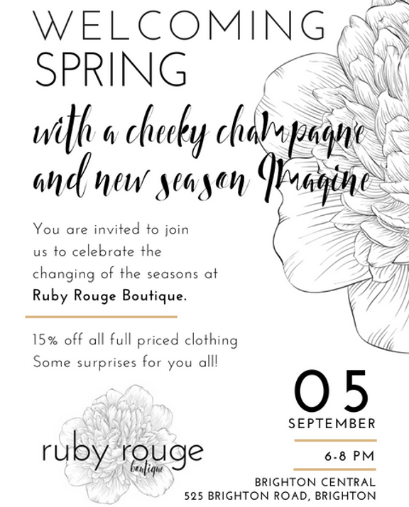 Ruby Rouge Invite-2.png