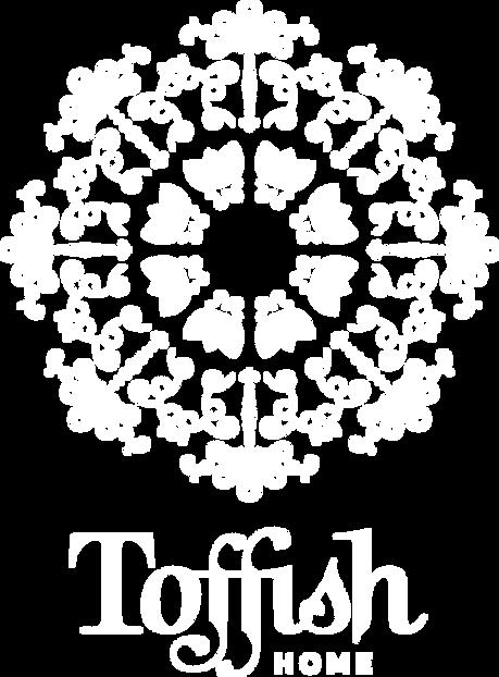 Toffish