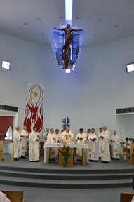 smcarroll_ordination_160214-46.jpg