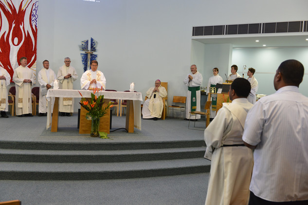 smcarroll_ordination_160214-16.jpg